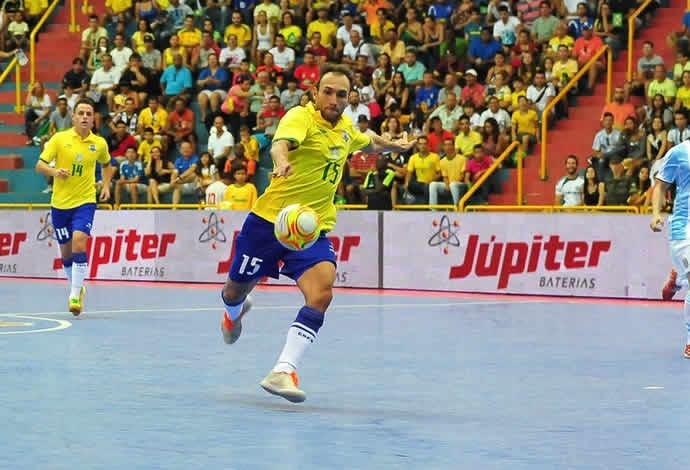 Uma análise sobre as mudanças nas regras do Futsal 1e52be7d26dbd